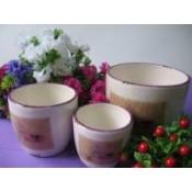 Flori artificiale (1)