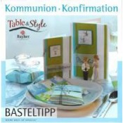 Table & Style (202)