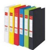 Bibliorafturi, caiete mecanice (277)