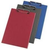 Clipboarduri pentru documente (24)