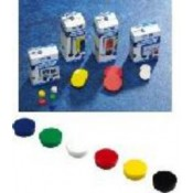 Accesorii pentru table magnetice (3)