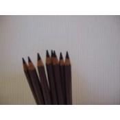 Creioane grafit aquarell (112)
