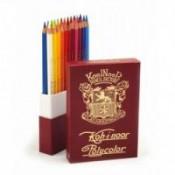 Creioane Polycolor,profesionale (113)