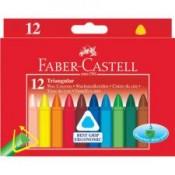 Creioane cerate Aquarell (43)