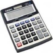 Calculator de birou (0)