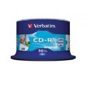 CD-uri, DVD-uri, memo-stick USB (3)