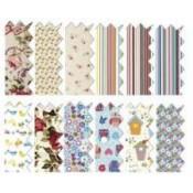 Materiale textile (194)