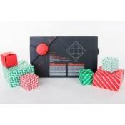 Dispozitive fabricare cutii (29)