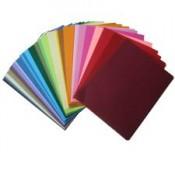 Hartie, cartoane  colorate (8)